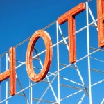 Wie Hotels in Costa Rica scheitern