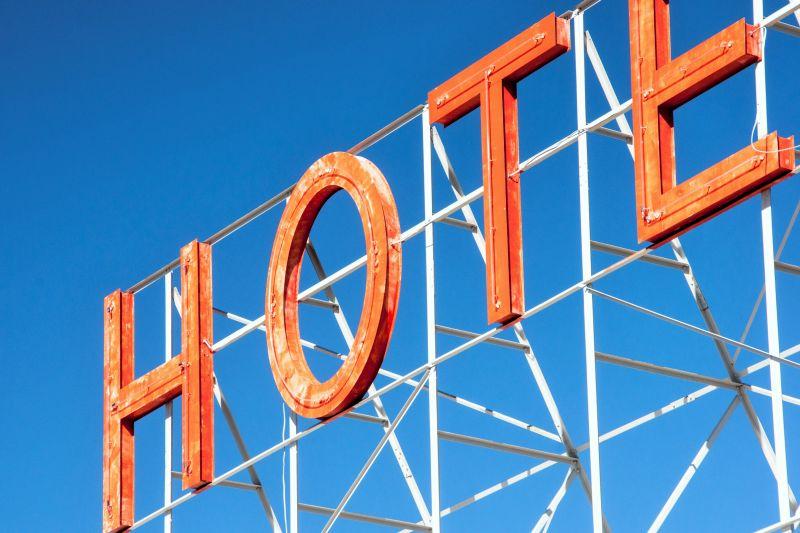 Geschäftsideen für Auswanderer: Hotel in Costa Rica eröffnen