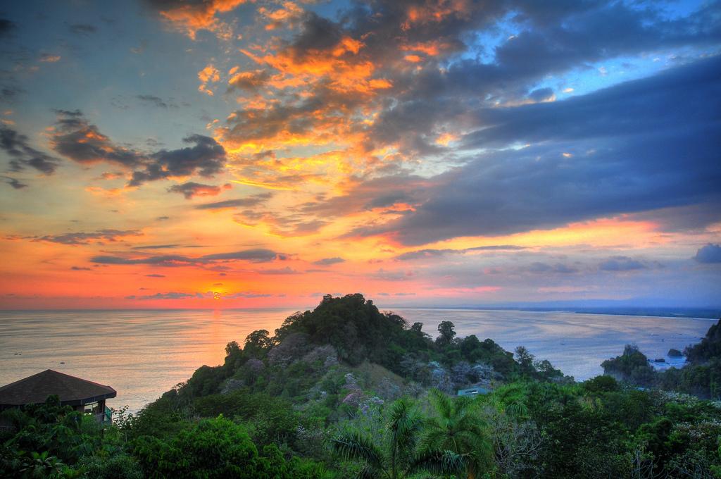 Costa Rica Reise: Wissenswertes