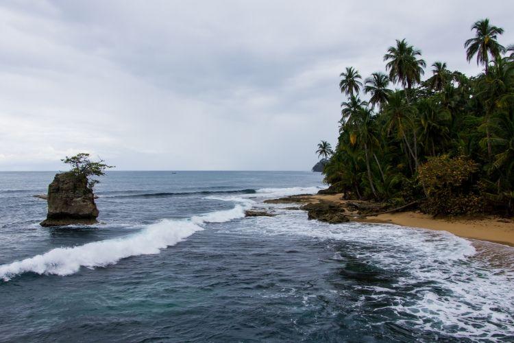 Nach Costa Rica auswandern: Die Grundlagen
