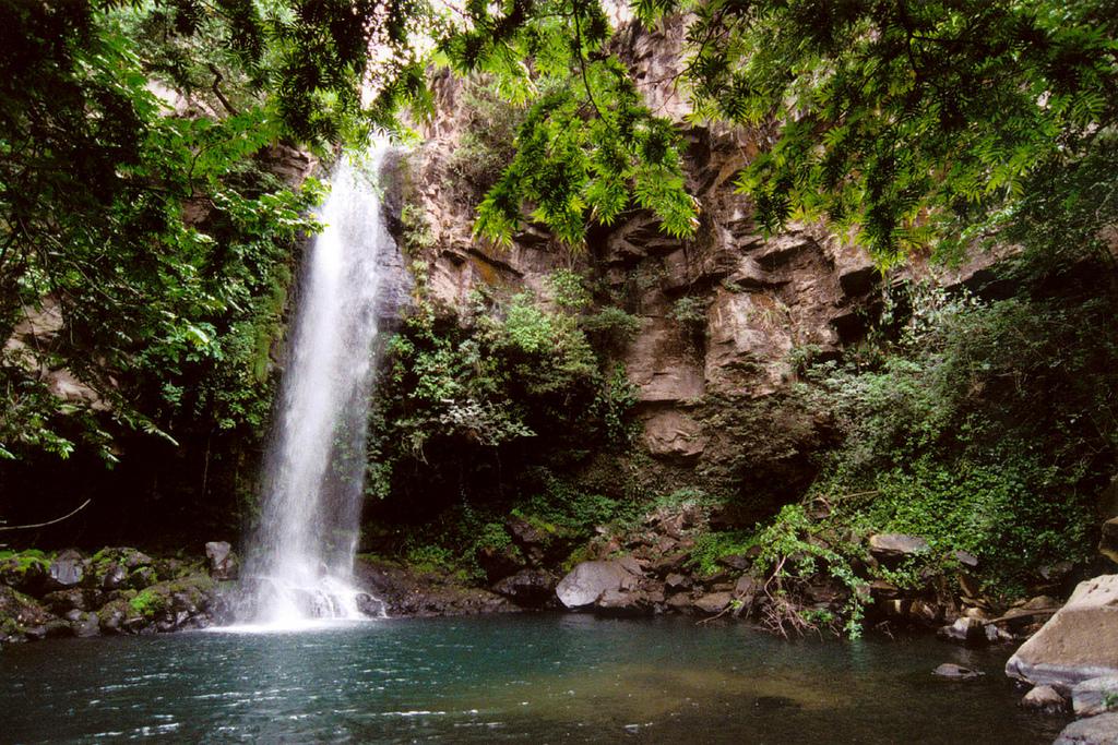 Rincon_de_la_Vieja_Nationalpark_Costa_Rica
