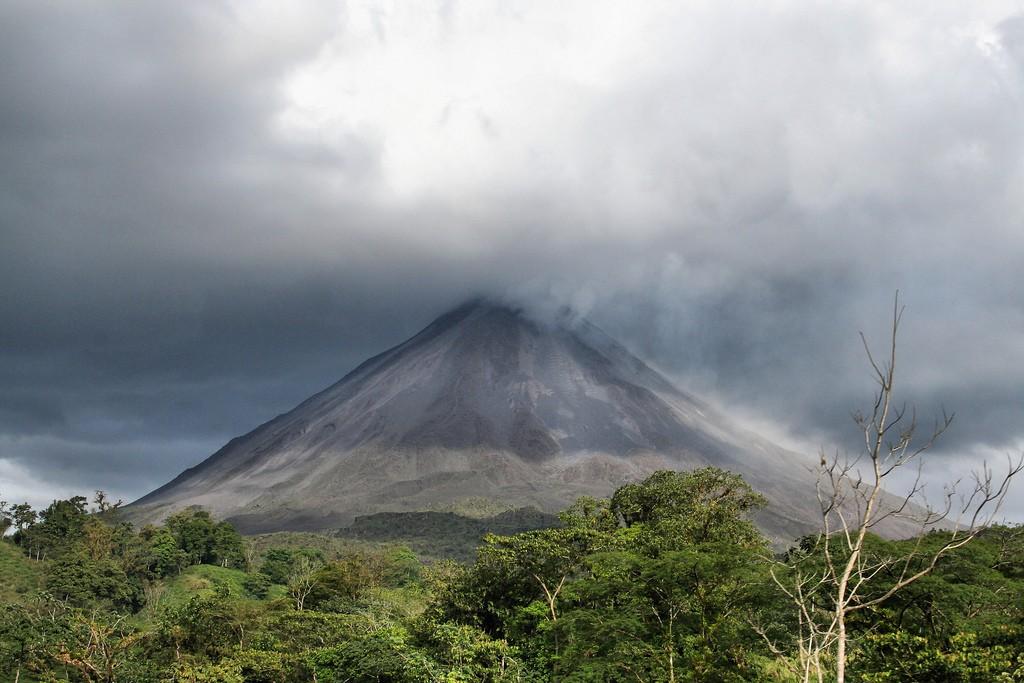 Arenal_Vulkan_Costa_Rica