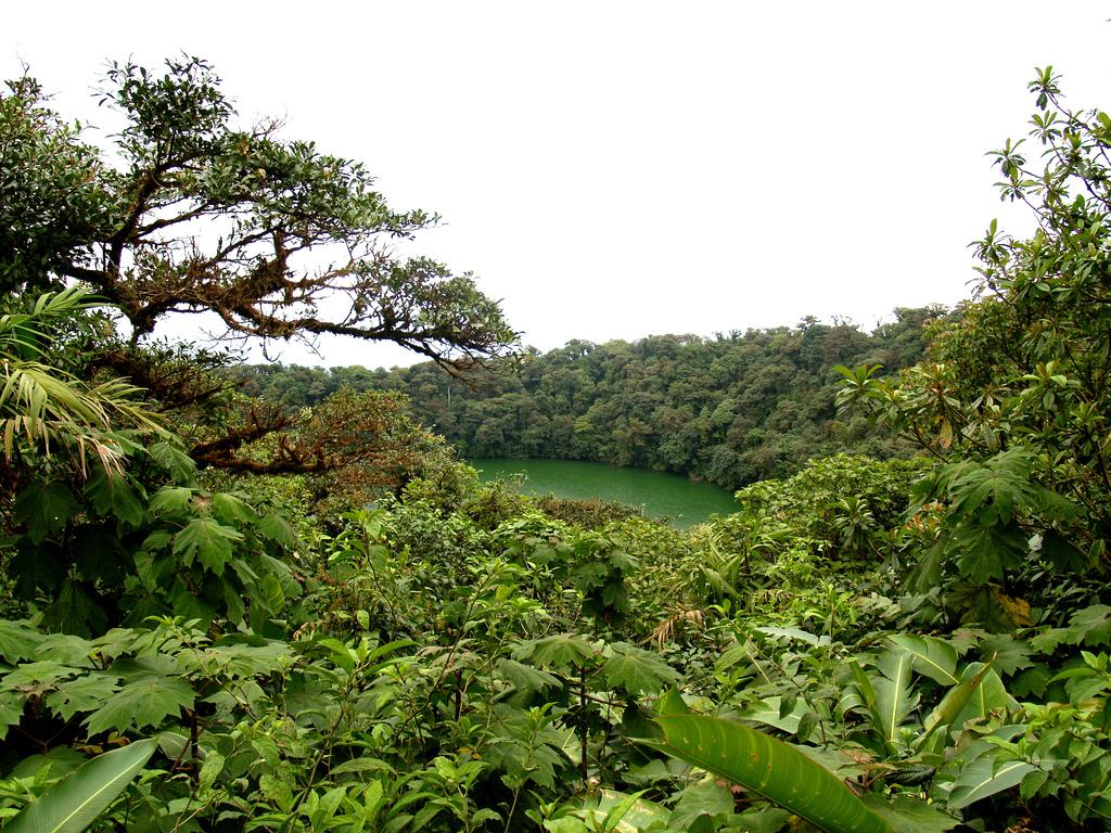 Cerro_Chato_Costa_Rica