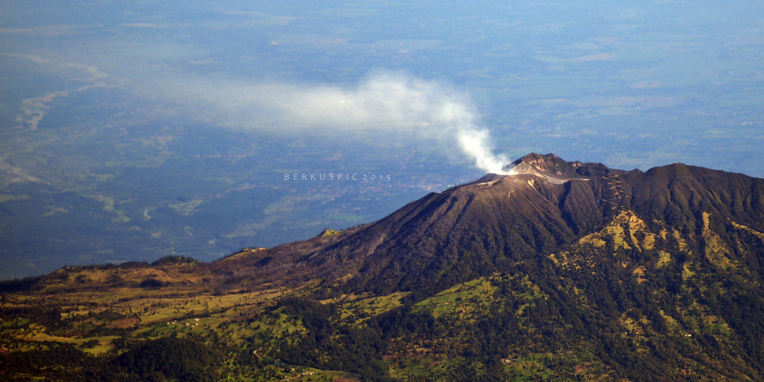 Turrialba_Vulkan_Costa_Rica