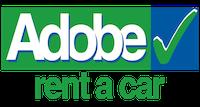 Adobe Autovermietung