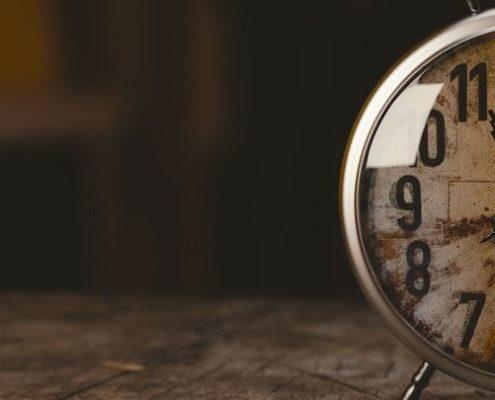 Uhrzeit in Costa Rica und Zeitverschiebung