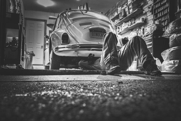 Geschäftsideen für Auswanderer: Autowerkstatt eröffnen in Costa Rica