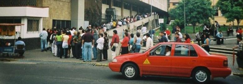 Gesundheitswesen Costa Rica 2