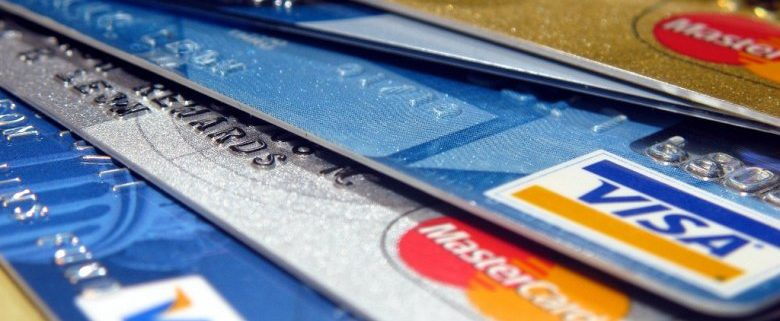 Kreditkarte bezahlen in Costa Rica