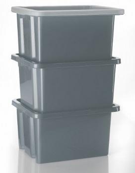 Box Amazon