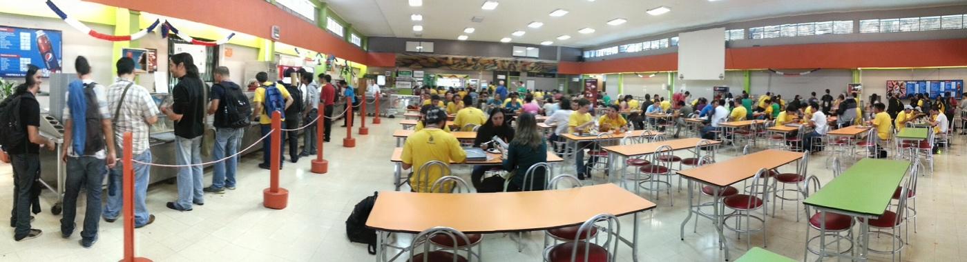 Studieren in Costa Rica