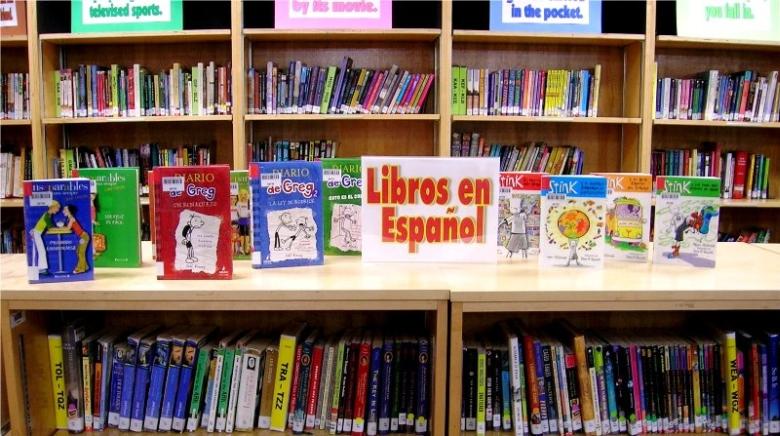 Spanischschule in Costa Rica