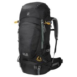 Backpacker Rucksack Costa Rica 2