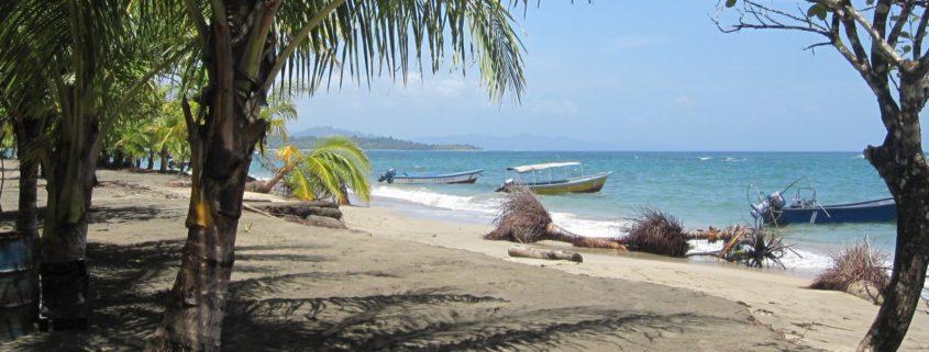 Top Costa Rica Videos
