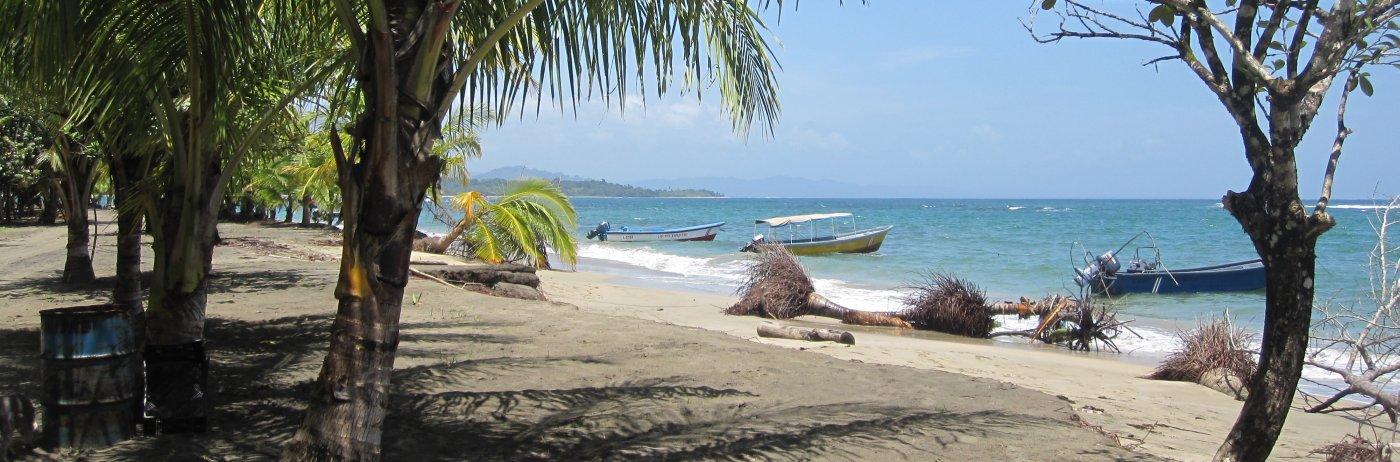 Die besten Costa Rica Videos – Unsere Top 5