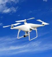 Drohnen Gesetze Costa Rica