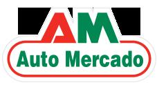 Automercado