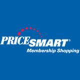 PriceMart