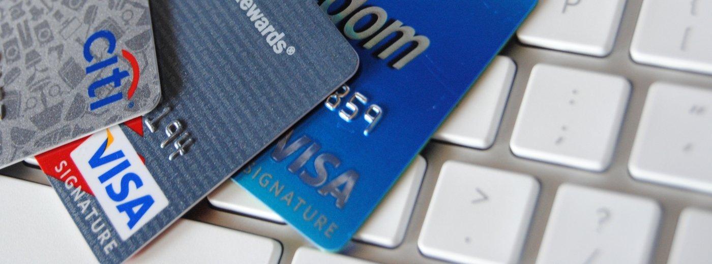 Bankkonto und Kreditkarte erhalten in Costa Rica