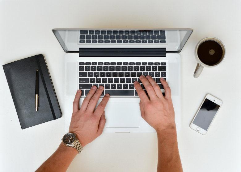 Als Texter Nebeneinkommen verdienen