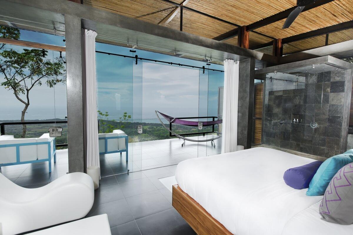 Suite Villa | Foto: Kurà Design Villas