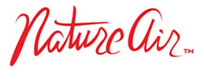 Logo Nature Air