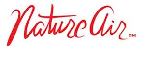 Logo Nature Air