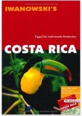 Costa Rica kennen lernen