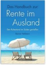 Rente im Ausland