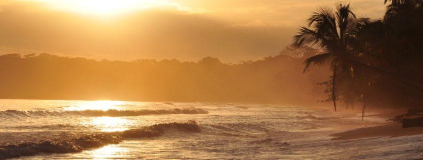 Ruhestand in Costa Rica Tipps