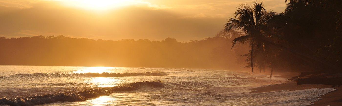 Ruhestand in Costa Rica: Diese 11 Tipps musst du beachten