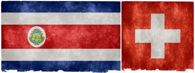 Costa Rica – Die Schweiz Zentralamerikas