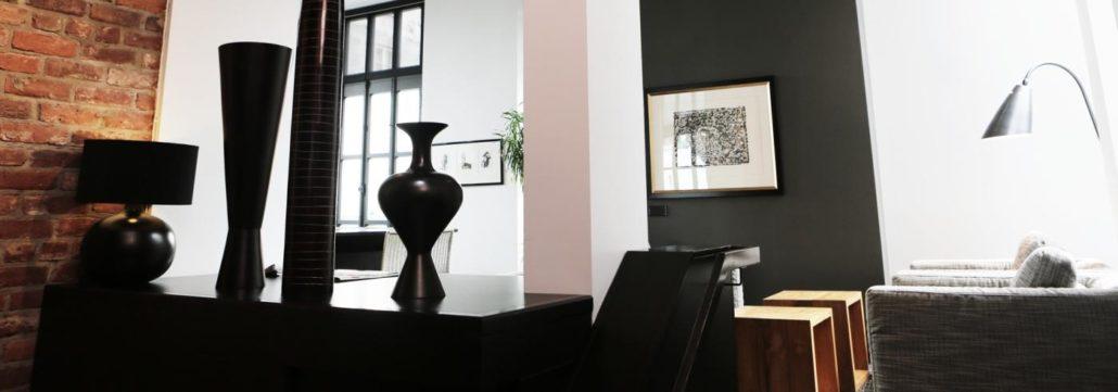 wohnung haus mieten in costa rica. Black Bedroom Furniture Sets. Home Design Ideas