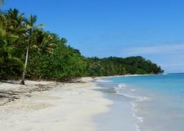 Costa Rica Links nicht-kommerziell