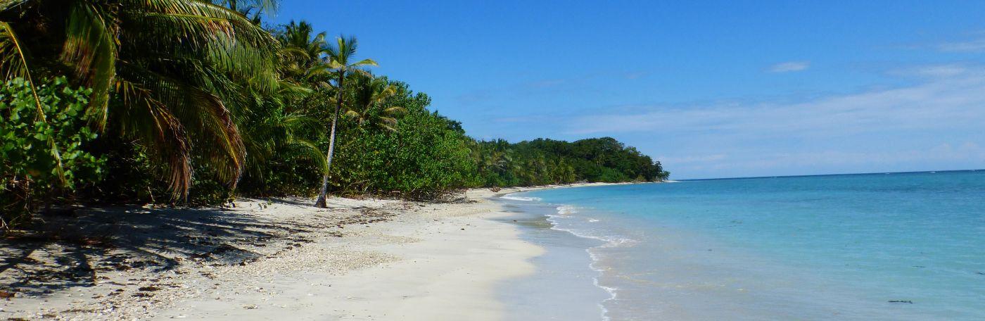 Costa Rica Links: Bildung, Behörden, Politik, Tourismus
