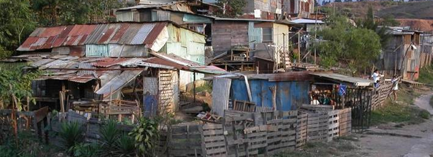 Costa Rica Unterstützen – so hilft Edunámica über 5'000 Kindern pro Jahr [Interview]