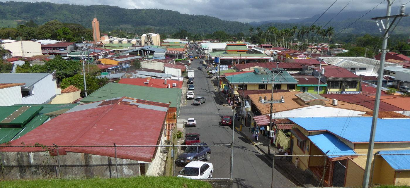 Niederlassen in Costa Rica – Wie finde ich den richtigen Ort für den Immobilienkauf?