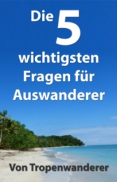 fragen-ebook-cover