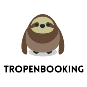 tropenbooking