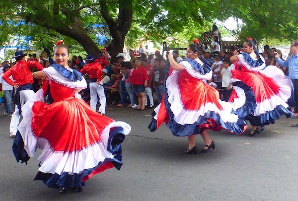 Spanisch lernen Costa Rica