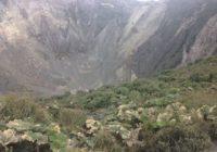irazu-hoechster-vulkan-costa-rica