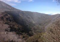 irazu-vulkan