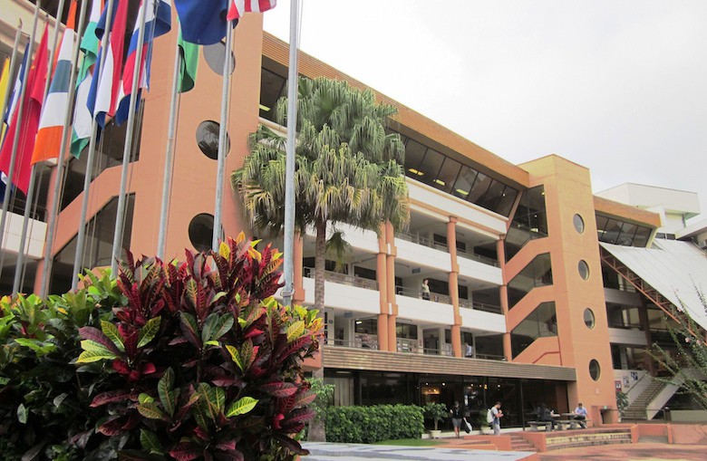 Universidad Latinoamericana de Ciencia y Tecnología - Universität in Costa Rica