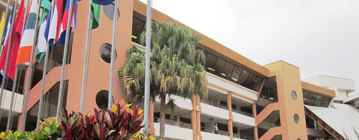 Universitäten in Costa Rica (Infos für Studenten und Auswanderer)
