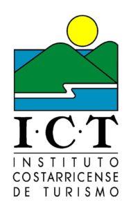 Logo ICT - Tropenwanderer.com