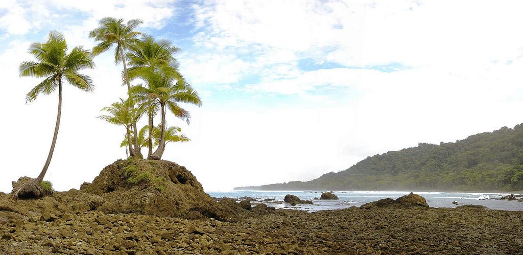 Nachhaltiges Reisen in Costa Rica