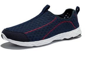 Schuh für Wassersportarten