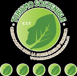 Logo CST - Tropenwanderer.com