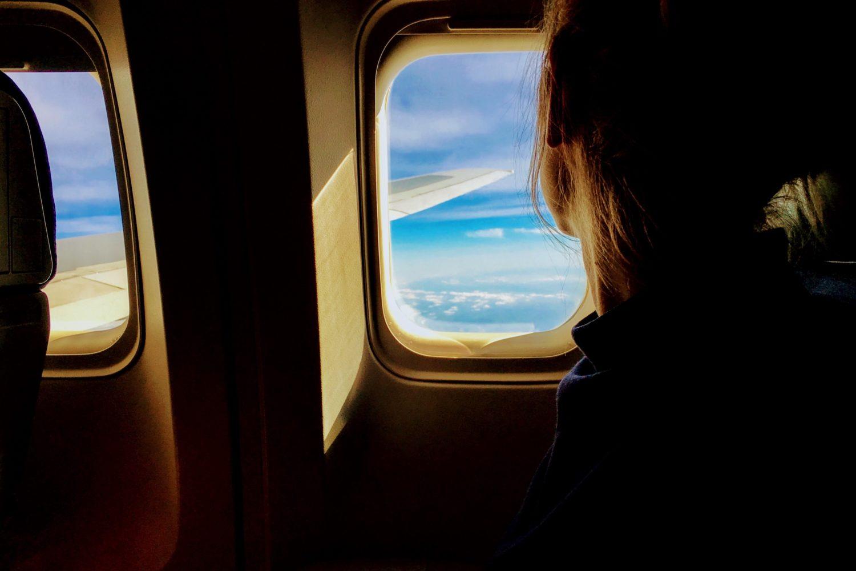Tipps zum Langstreckenflug nach Costa Rica
