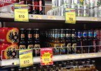 bier-preise-costa-rica